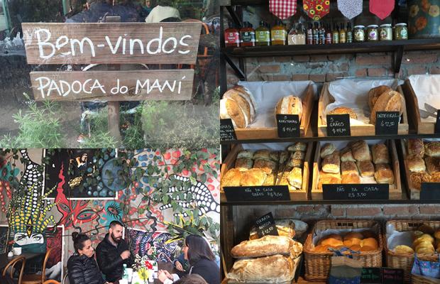 ftc-cafeterias-sao-paulo-padoca-do-mani-03