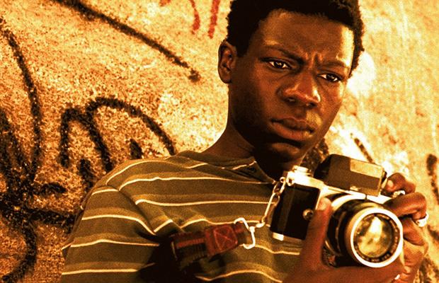 ftc-documentarios-fotografia-cidade-de-deus