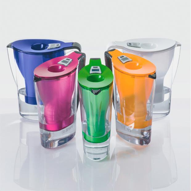 ftc-jarras-purificadoras-agua-bwt-02