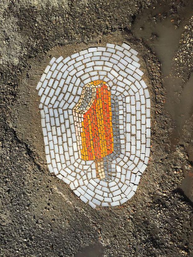 ftc-mosaicos-buracos-ruas-jim-bachor-01