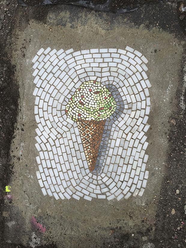 ftc-mosaicos-buracos-ruas-jim-bachor-02