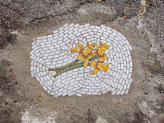 ftc-mosaicos-buracos-ruas-jim-bachor-09