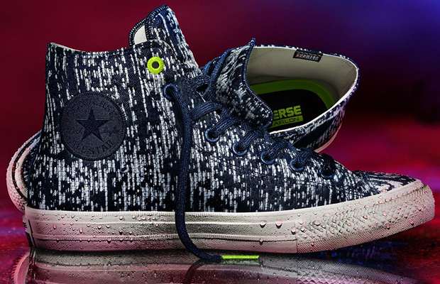 ftc-tenis-converse-counter-climate-03