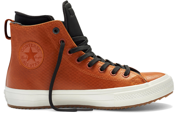 ftc-tenis-converse-counter-climate-boot-02