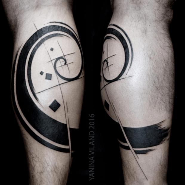 ftc-yanina-viland-tattoo-estudio-teix-25