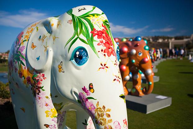 ftc-scott-sporleder-elephant-parade-02