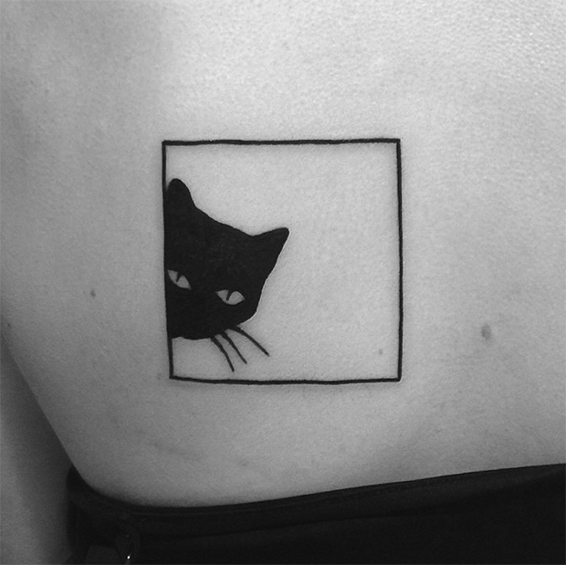 ftc-blackwork-tatuagens-yi-stropky-03