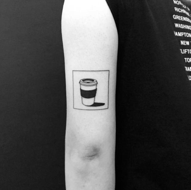 ftc-blackwork-tatuagens-yi-stropky-15
