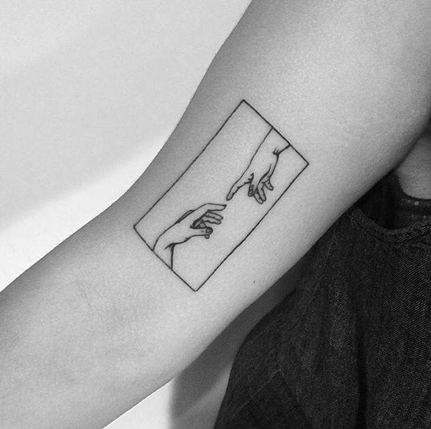ftc-blackwork-tatuagens-yi-stropky-21