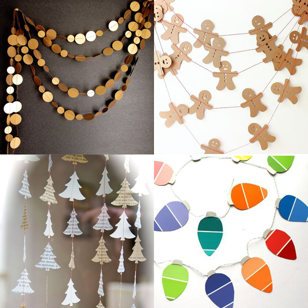 ftc-decor-de-natal-moderna-pinterest-garland