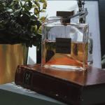 fatos sobre perfumes