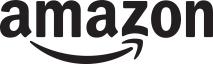 Amazon business case study