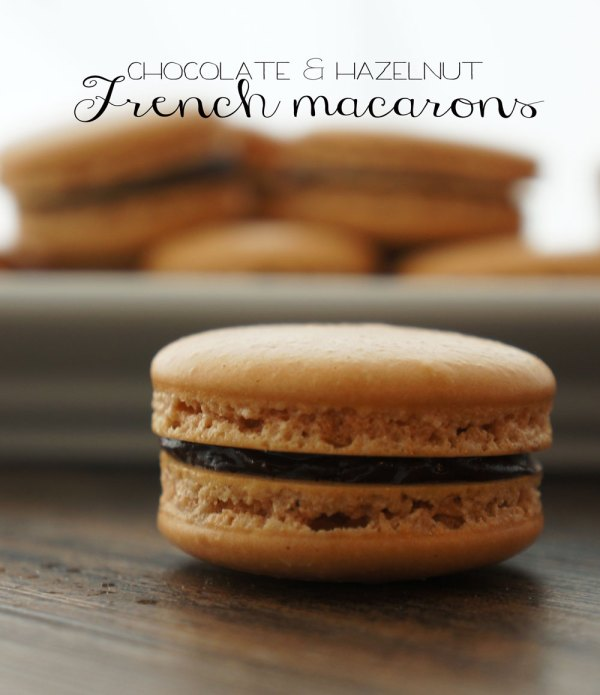 Chocolate-Hazelnut-Macarons8