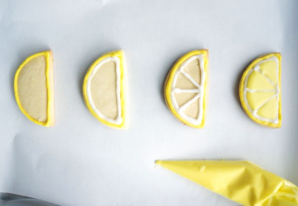 Lemon-Slice-Cookies5