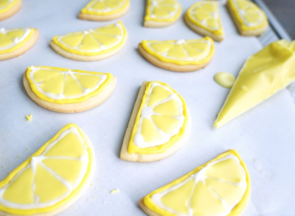 Lemon-Slice-Cookies7