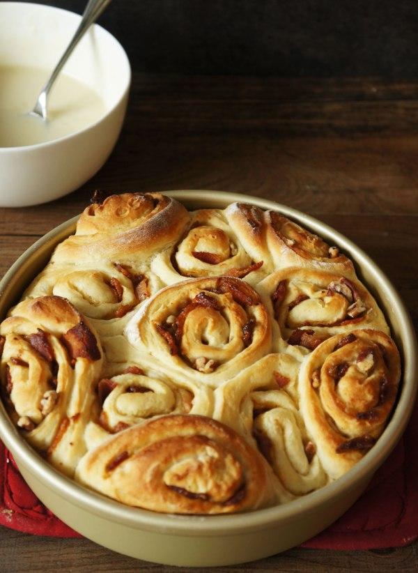 Maple-Bacon-Breakfast-Rolls5