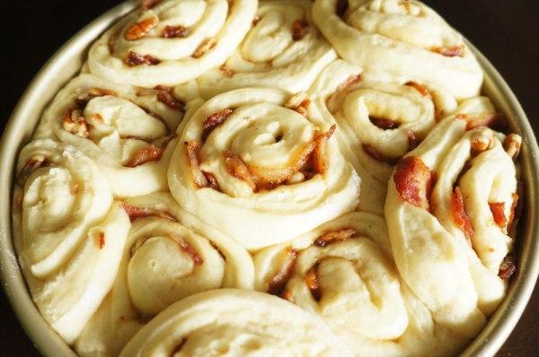 Maple-Bacon-Breakfast-Rolls7