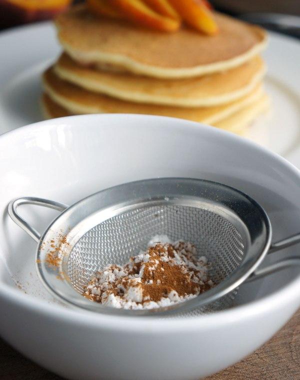 Peach-Ricotta-Pancakes3