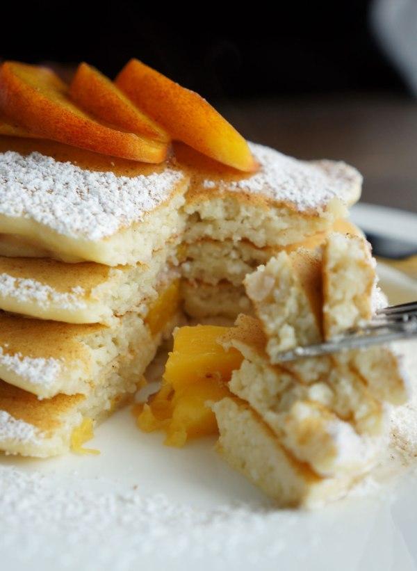 Peach-Ricotta-Pancakes5