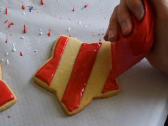Star Cookies-11