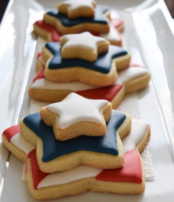 Star Cookies-15