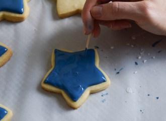 Star Cookies-8