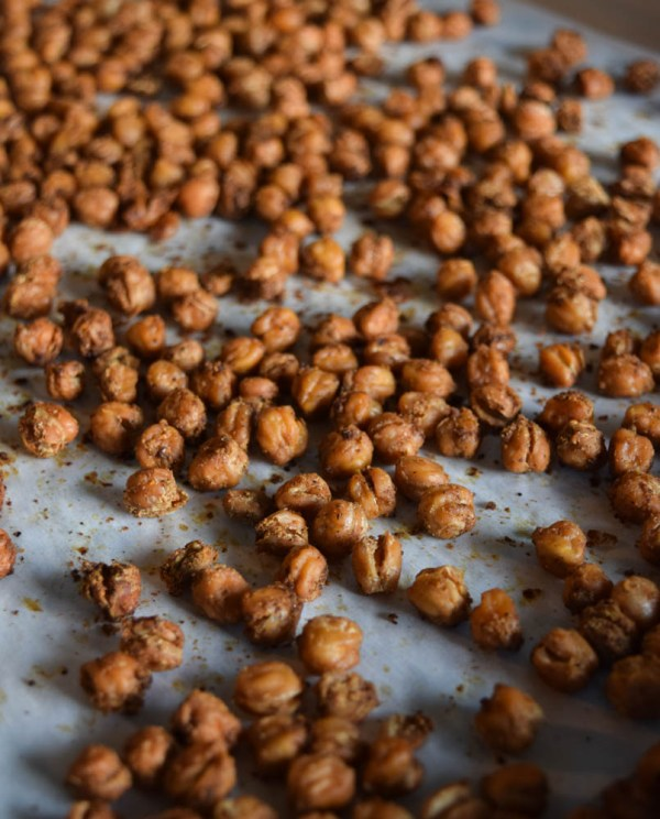 Toasted Chickpeas-7