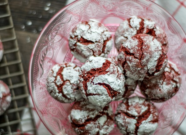 -Crinkle-Cookies-9b