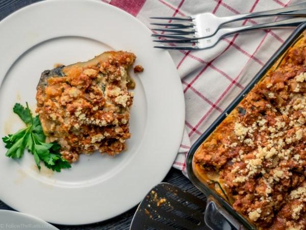 Paleo Lasagna-4
