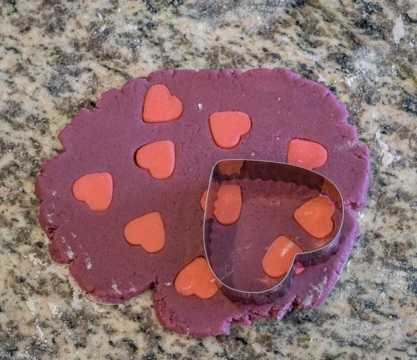 Heart Cookies-3