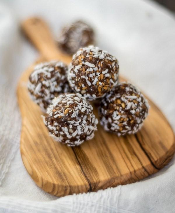 Paleo Almond Joy Bites-1