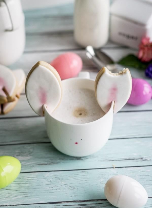 Bunny Ear Cookies-11