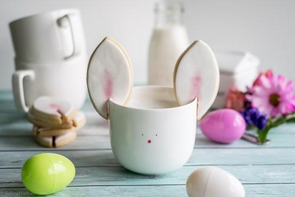 Bunny Ear Cookies-9