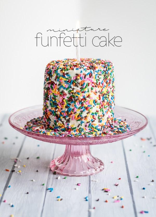 Funfetti-Cake-6title