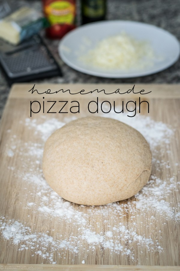 Homemade-Pizza-Dough2