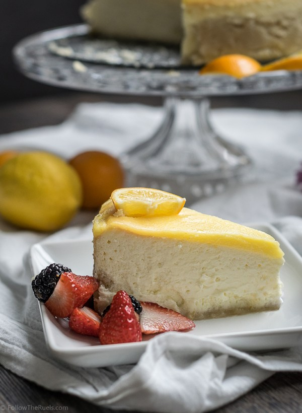Lemon-Cheesecake-10b
