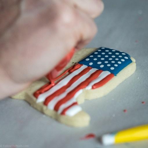 America Cookies-2