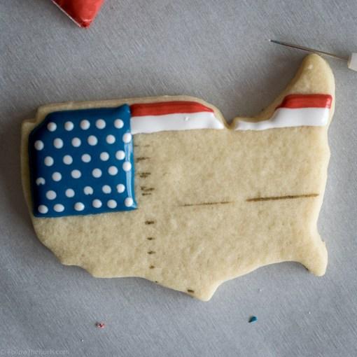 America Cookies-4