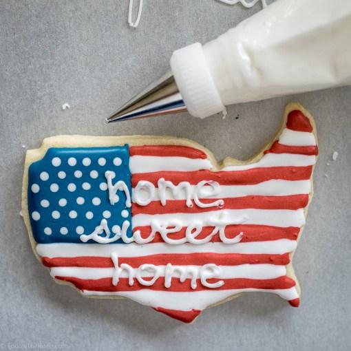America Cookies-6