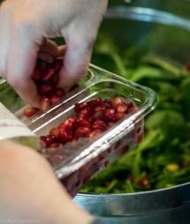 Beet Salad-3