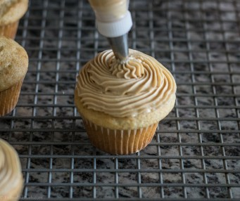 PBJ Cupcakes-7