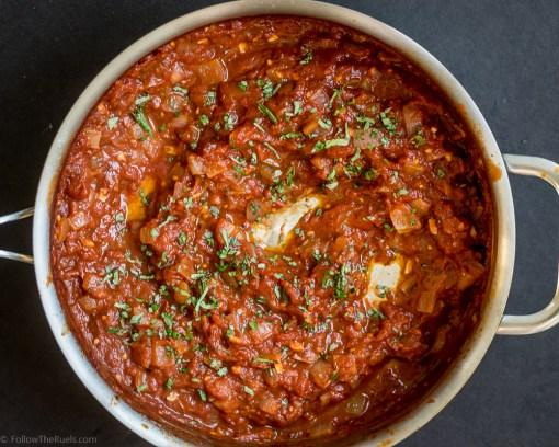 Tomato Sauce-3