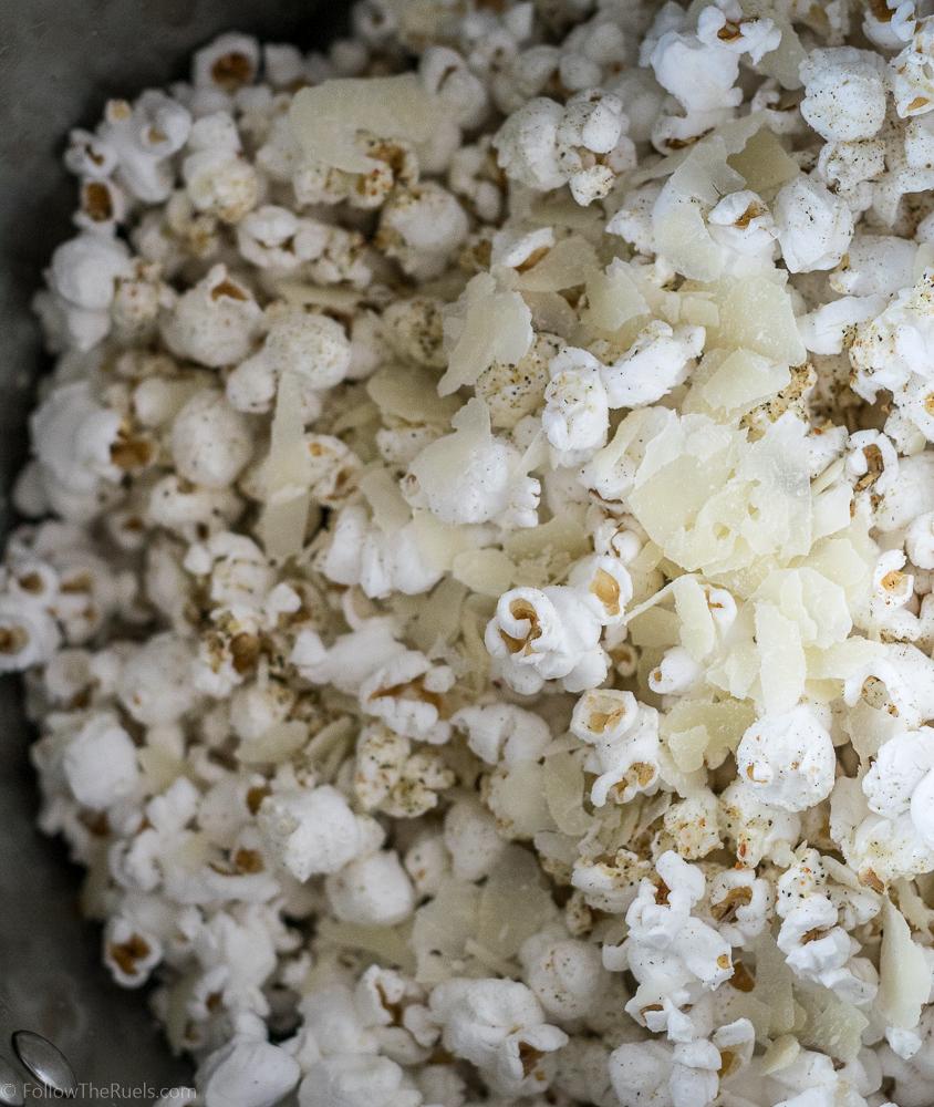 Ranch Popcorn-2