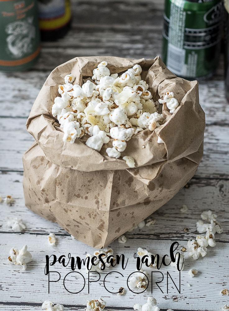 Ranch-Popcorn-TITLE