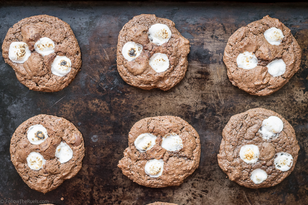 Mexican Hot Cocoa Cookies-5