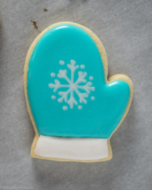 christmas-cookies-18