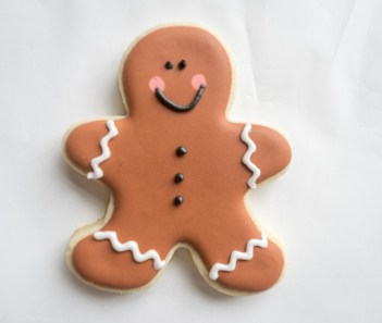 gingerbread-men-cookies-5
