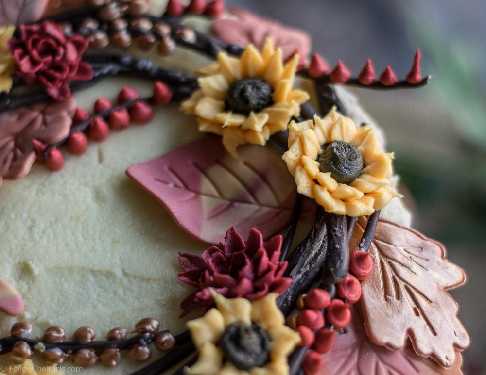 maple-pecan-cake-14