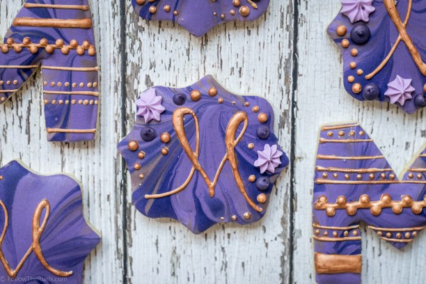 marbled-monogram-cookies-4