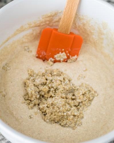 Quinoa Muffins-6